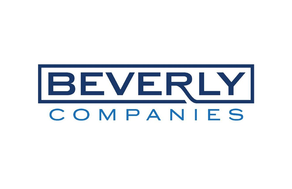 Blog Beverly Companies